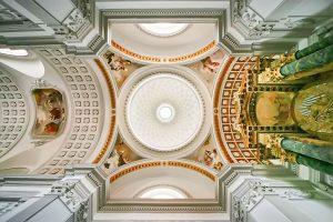 techo_iglesia
